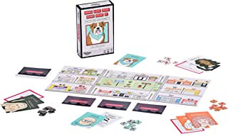 Ridley's Games GME064 Board Game, Multi