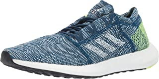 adidas Originals Men's Pureboost Go Running Shoe