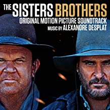 Best sisters brothers soundtrack Reviews