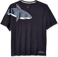 AX ARMANI EXCHANGE T-Shirt Art: 3GZTAV ZJH4Z