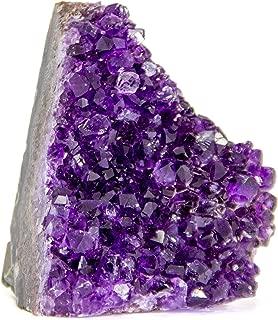 amethyst stone sale