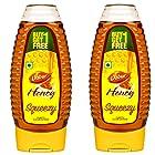 Dabur Honey 100% Pure World's No.1 Honey