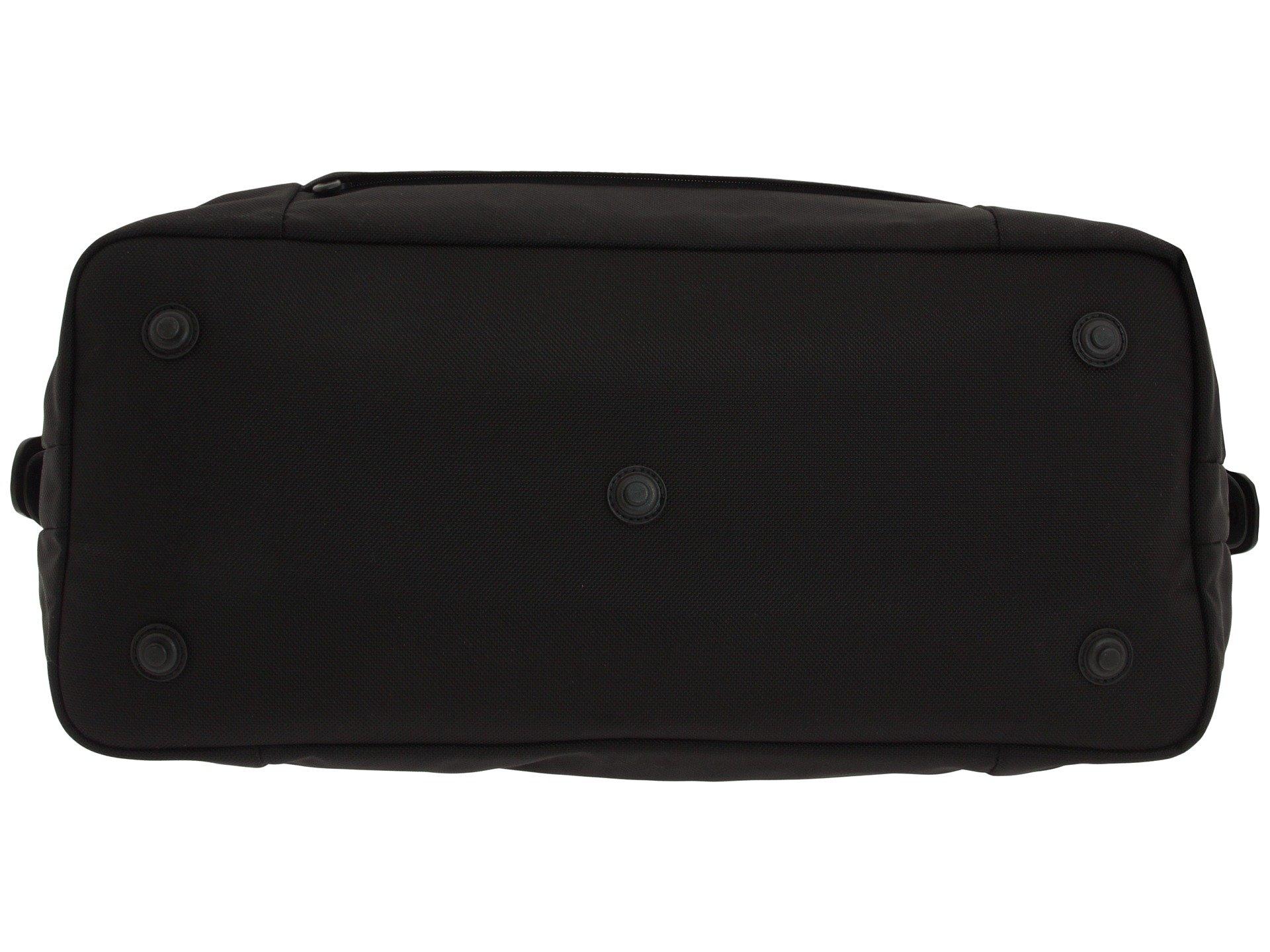 Travel Satchel Riley Black amp; Large Baseline Briggs IqXf1X