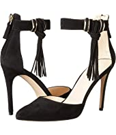 Nine West - Everafter