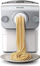 Philips HR2375/00 Machine à Pâtes, Blanc