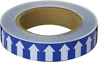 brady pipe marking tape