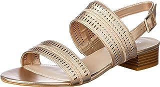 Sandler Women's Altona Fashion Sandals