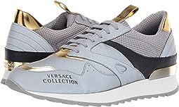 Reflective Grey
