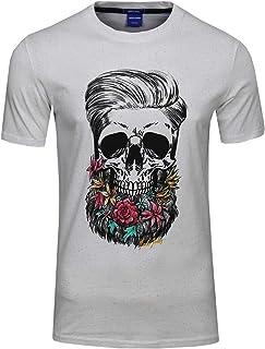 comprar comparacion Jack & Jones Camiseta para Hombre