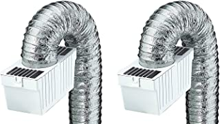 Best deflecto dryer duct Reviews