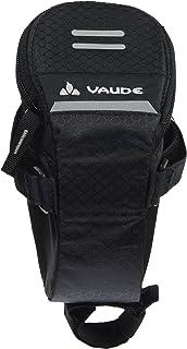 VAUDE Race Light sadelbag för män