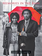 Memories in the Rain: Something to Hold Onto