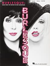 Best cher songs from burlesque Reviews