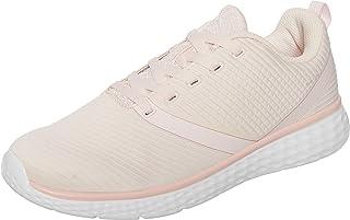 Kinetix Kadın Deron Yol Koşu Ayakkabısı