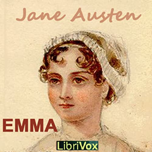 Emma by Jane Austen FREE