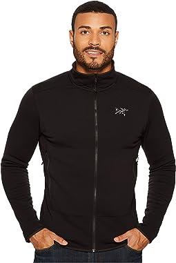 Arc'teryx - Kyanite Jacket
