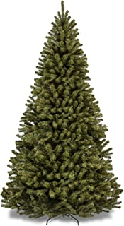 Best christmas tree 8.5 foot Reviews