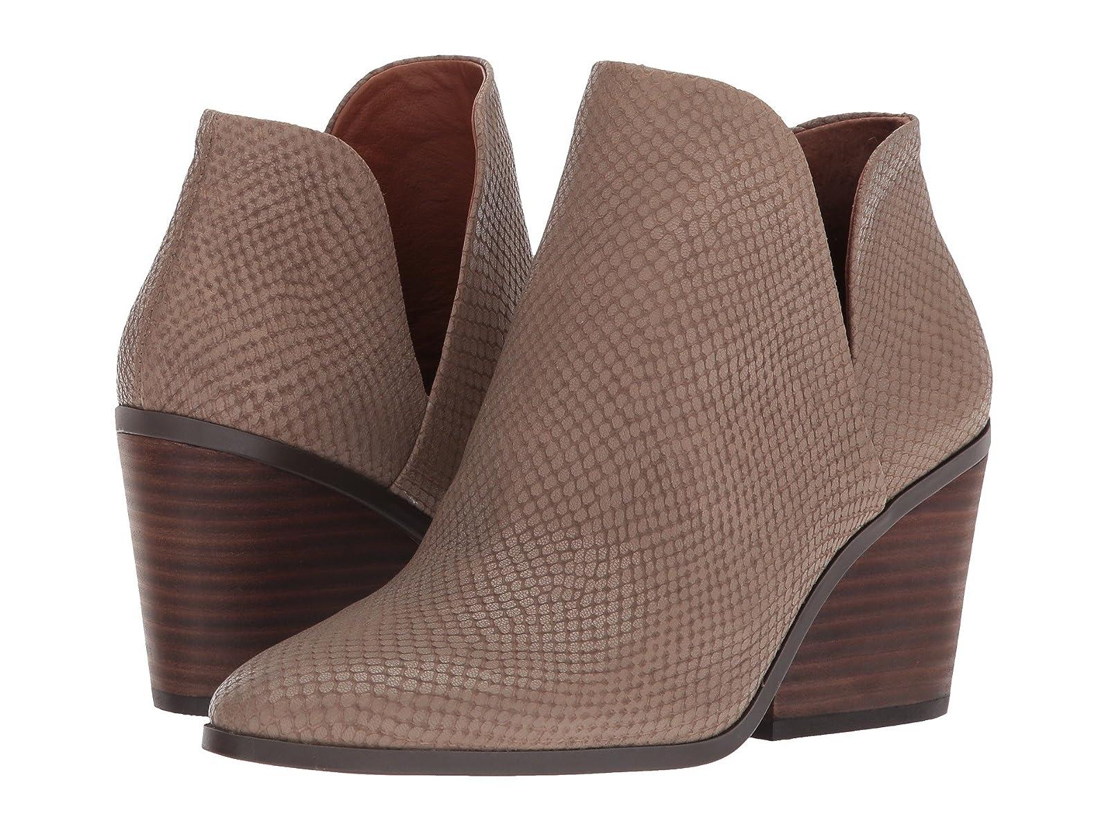 Lucky Brand LezzleeCheap and distinctive eye-catching shoes
