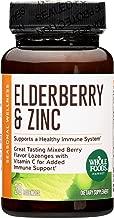Best zinc lozenges brands Reviews