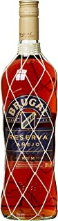 Brugal Ron Reserva Rum 1 x 1 l
