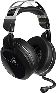 Turtle Beach Elite Atlas Pro Performance Gaming Headset - PC, PS4, Xbox One and Nintendo Switch