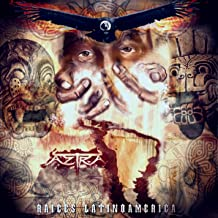 Latinoamérica (Calle 13 Version)