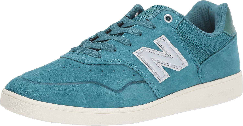 New Balance NM288 Footwear Green