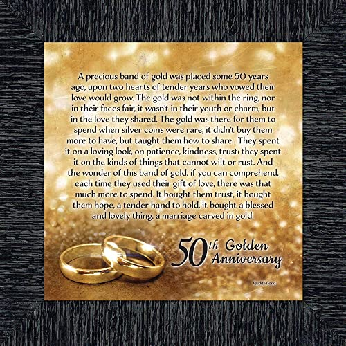 Christian Anniversary Gifts Amazon Com