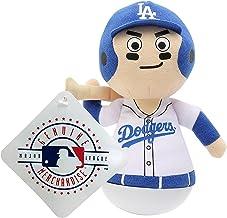IP Branding MLB Rock'emz مجموعه ورزشی مجسمه - 7 اینچ قد