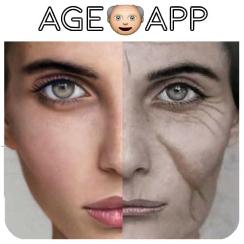 Age App