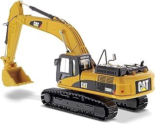 CAT 336D L Excavadora Hidráulica