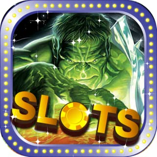 Cleopatra Free Slots : Hulk Boyd Edition - Free Slot Machines
