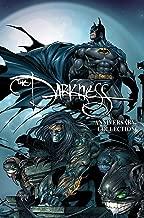 Best the darkness/batman Reviews