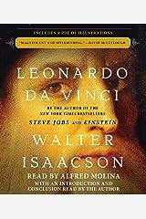 Leonardo da Vinci CD