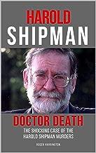 Best dr harold shipman case Reviews