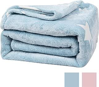 Best easter plush blanket Reviews