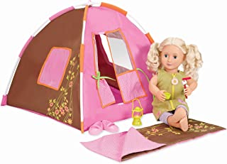 Best our generation camping accessories Reviews