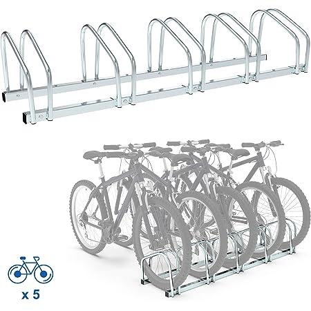 /Rastrelliera Bicicletta New York Mottez b209/V5vt/