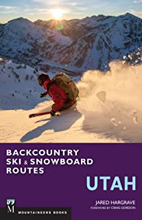 Best back country naturals Reviews
