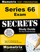 Best series 66 study guide Reviews