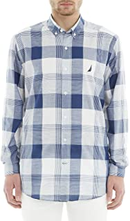 Nautica Gömlek ERKEK GÖMLEK W91045T 41H