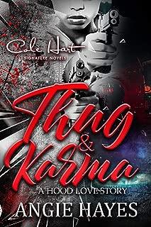 Best karma love stories Reviews