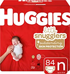 Top Rated in Baby Diapering Products