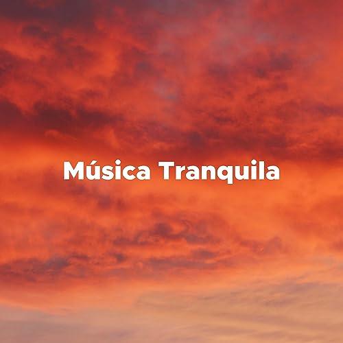 Yo soy aquel by Yoga Music Classics & Summer of Cream on ...
