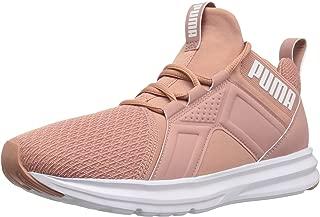unisex-kids Zenvo Jr Sneaker,
