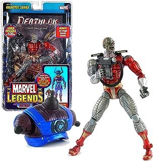 Best galactus toy biz Reviews