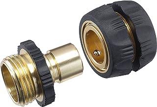 Rainwave RW-94TC Brass Tap Connector
