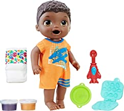 Best male baby alive doll Reviews