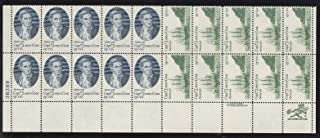 captain cook stamps