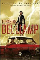 El rastre del llamp (El sisè món Book 1) (Catalan Edition) Kindle Edition